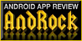 Android(アンドロイド)アプリ・スマートフォン情報サイト|アンドロック