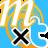 mixiボイスとTwitterにらくらく同時投稿『mixvTweet』