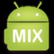 Battery Mix (バッテリーミックス)の使い方