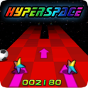 Hyperspace LITE