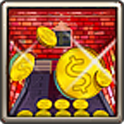 Coin Pusher 3D