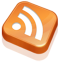 FastReader (for Google Reader)