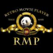 RetroMoviePlayer