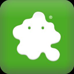 Ameba アメーバ の使い方 レビュー コミュニケーションのsnsアプリの使い方 ダウンロード情報を紹介 スマホ情報は アンドロック