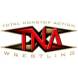 TNA Knockouts Theme Songs