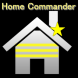 Home Commander