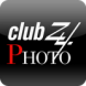 club Zy.PHOTO