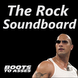 The Rock Soundboard 2012 – WWE