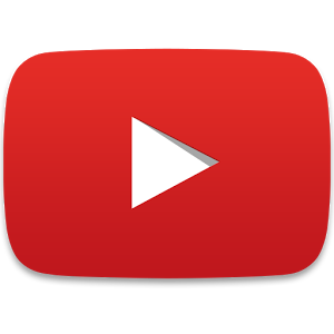 YouTube - Google, Inc.