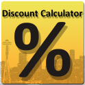 Discount Calculator