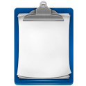 Clipper - Clipboard Manager2.1.0.3