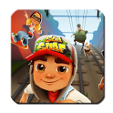 Subway Surfer Free Tips
