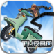 Moto Jumper Turbo
