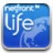 【2.1】NetFront Life Browser