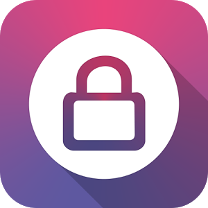 Security Master Android用無料セキュリティアプリ - …