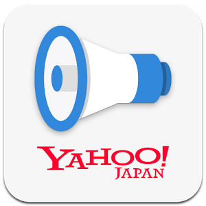 Yahoo!防災速報 | アンドロック