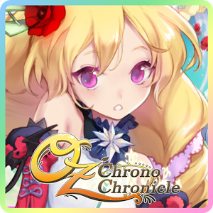 OZ Chrono Chronicle