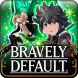 スクエニ渾身のRPG『BRAVELY DEFAULT FAIRY'S EFFECT』