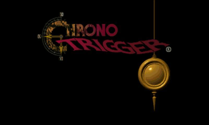 クロノ・トリガーの画像 p1_15