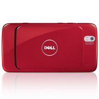 DELL STREAK 001DL