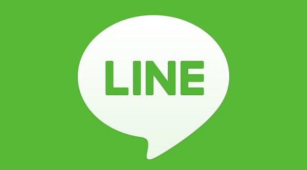 ec053f54c0 LINE(ライン)の使い方・スタンプ・裏技 完全マニュアル【2019年最新情報】【Android・iPhone】   LINEの使い方まとめやJuiceDefenderなど人気アプリの使い方を詳しく  ...