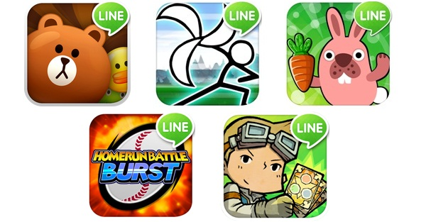 http://androck.jp/wp-content/uploads/file/line_5game/line_5game.jpg