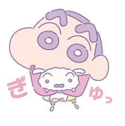 クレヨンしんちゃん (アニメ)の画像 p1_29