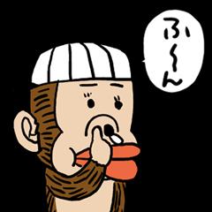漫画 ラインスタンプ 無料