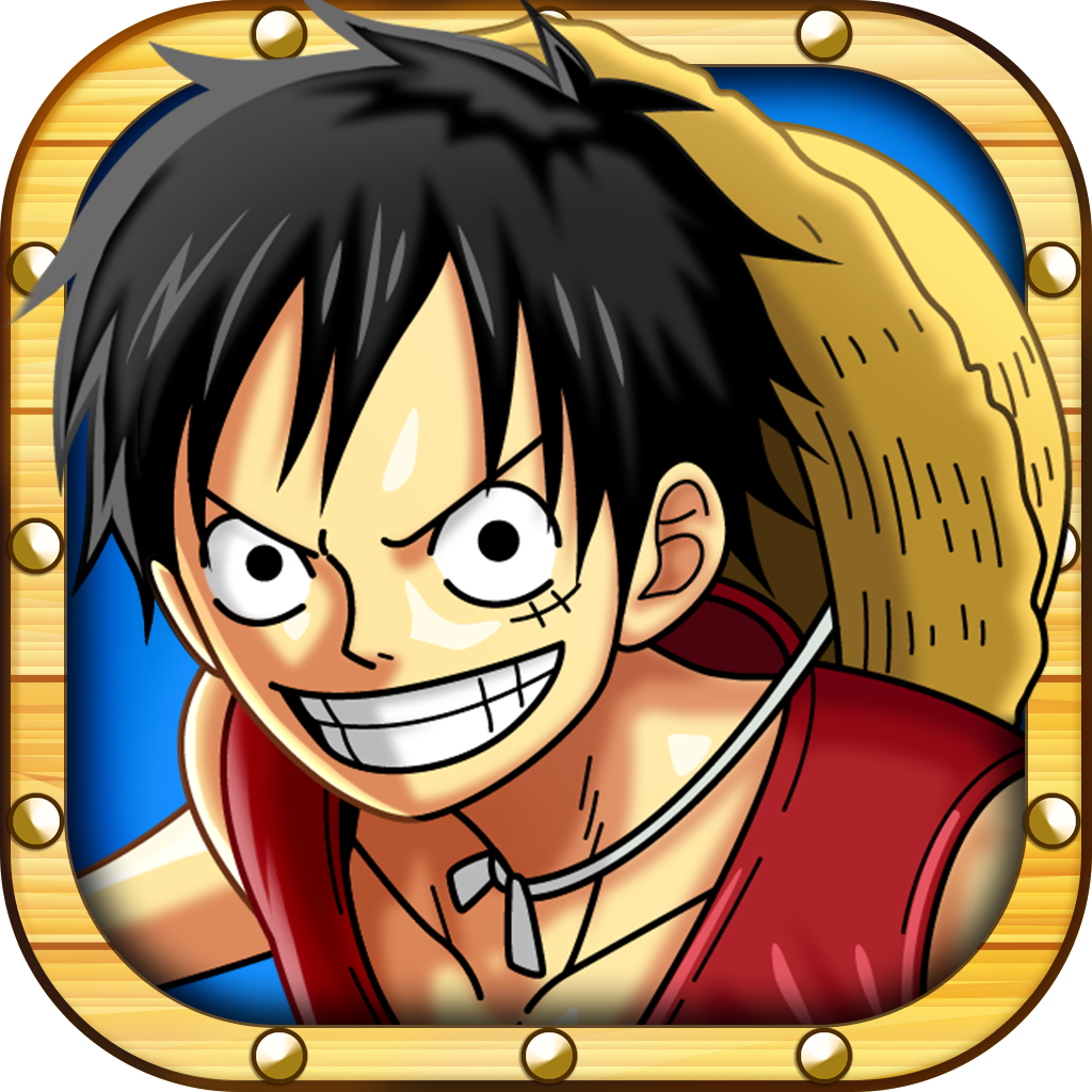 One Piece 43426: トレクル アカウントの引き継ぎ方法【ONE PIECE トレジャークルーズ(トレクル)Q&A 役立ち情報】